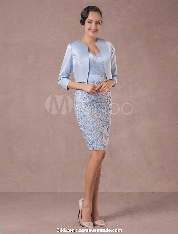 festliche kleider zur hochzeit für Ältere damen - abendkleid