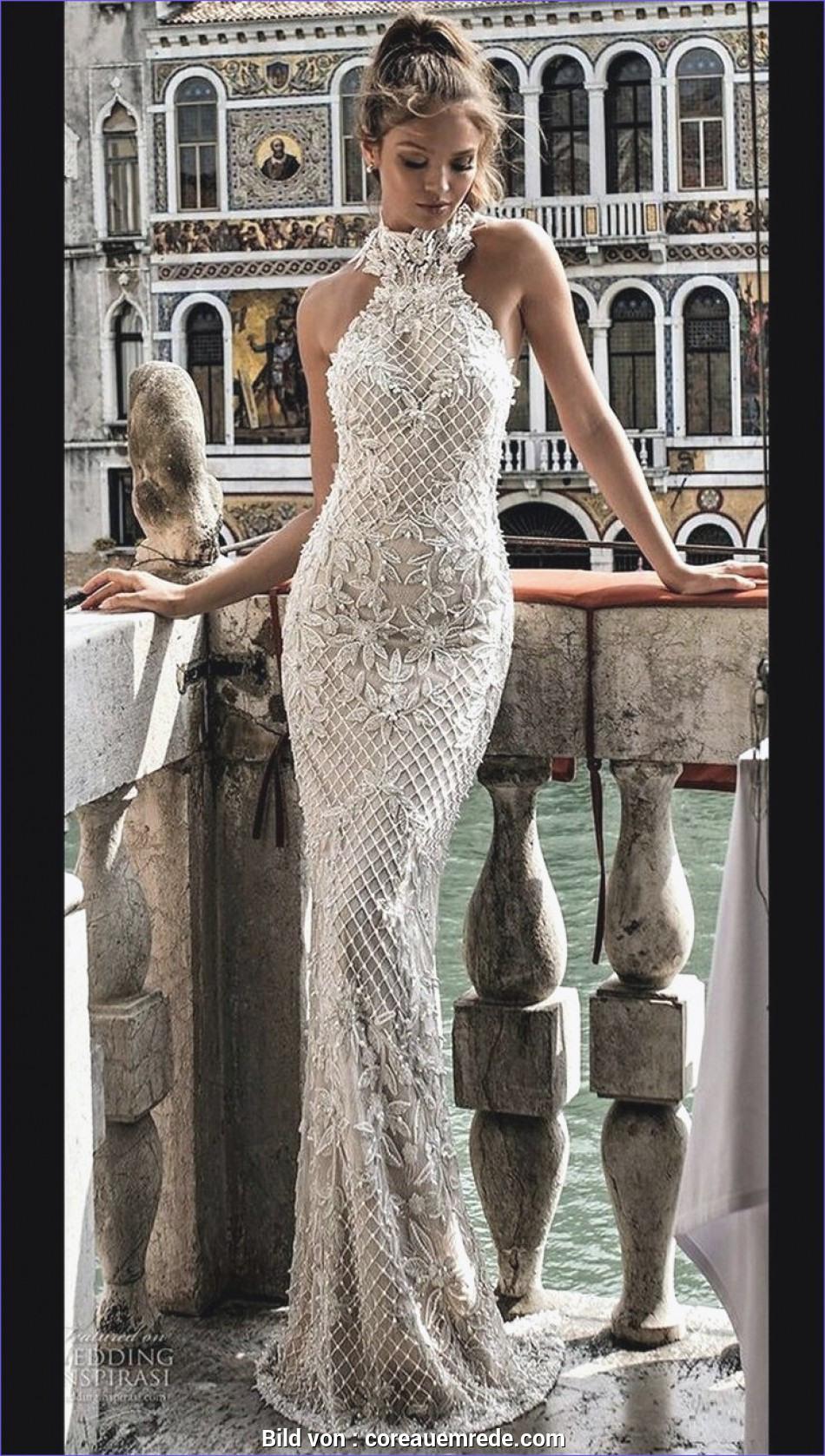 Wunderbar Abendkleider Oldenburg Kaufen - Munidwyn