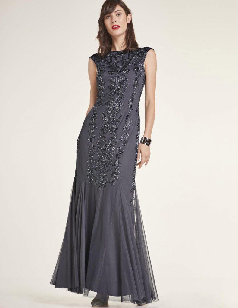 Brautmutter Outfit - Mode Für Die Brautmutter   Baur
