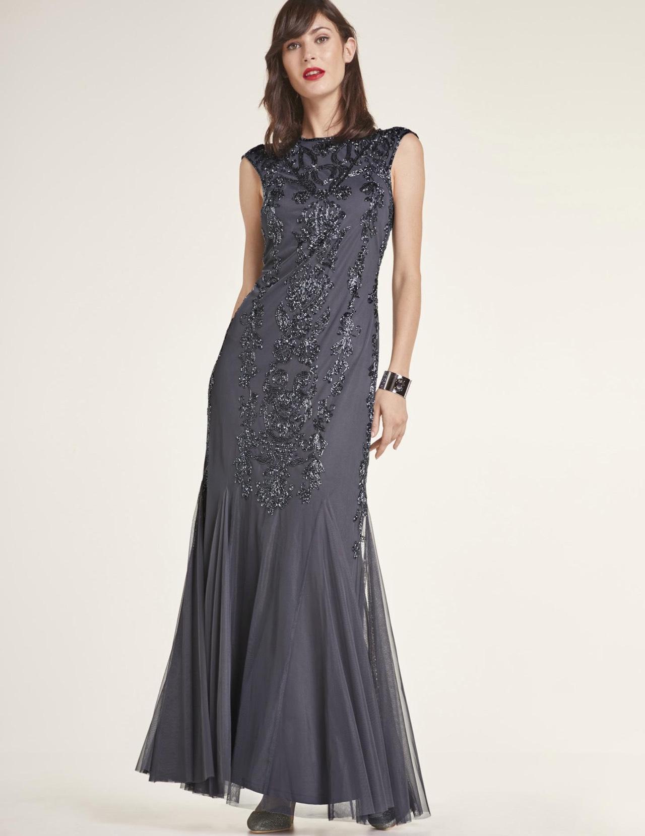Brautmutter Outfit - Mode Für Die Brautmutter | Baur