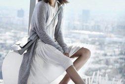 schone-kleider-frauen