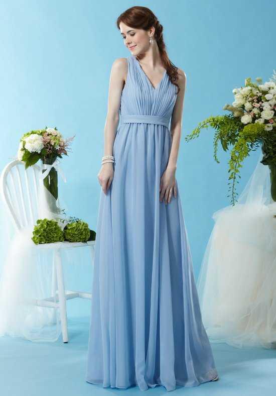10 Beste Kleider Zur Hochzeit  Page 4 Of 11