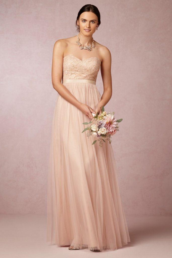 10 Coolste Abendkleider Hochzeit Lang Boutique  Abendkleid