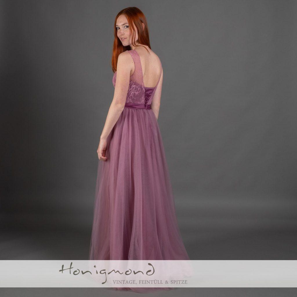 10 Einzigartig Abendkleider Chur Stylish  Abendkleid