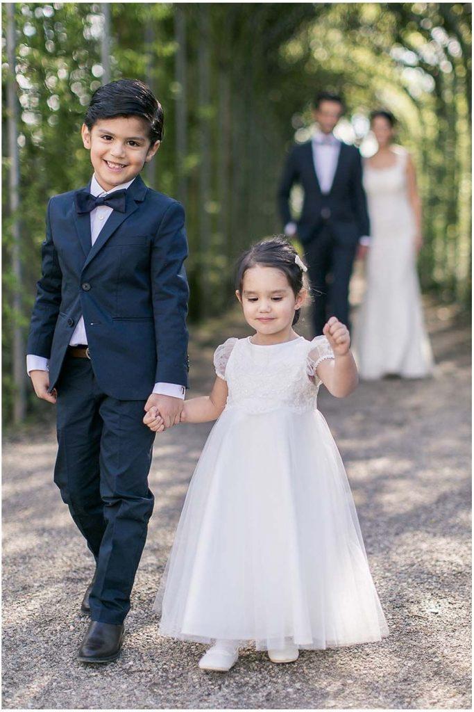 10 Hochzeitstag Kinder Nachfeiern Hochzeitsfeier