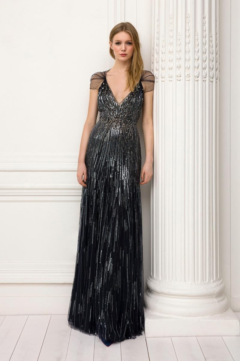 10 Luxus Abend Kleider Frankfurt Galerie  Abendkleid