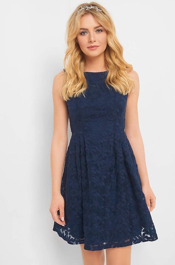 10 Orsay Kleider Mit Denen Zu Als Hochzeitsgast Punktest