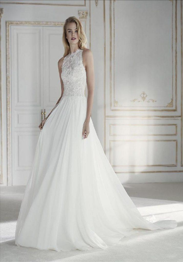 10 Schön Schicke Kleider Für Eine Hochzeit Boutique