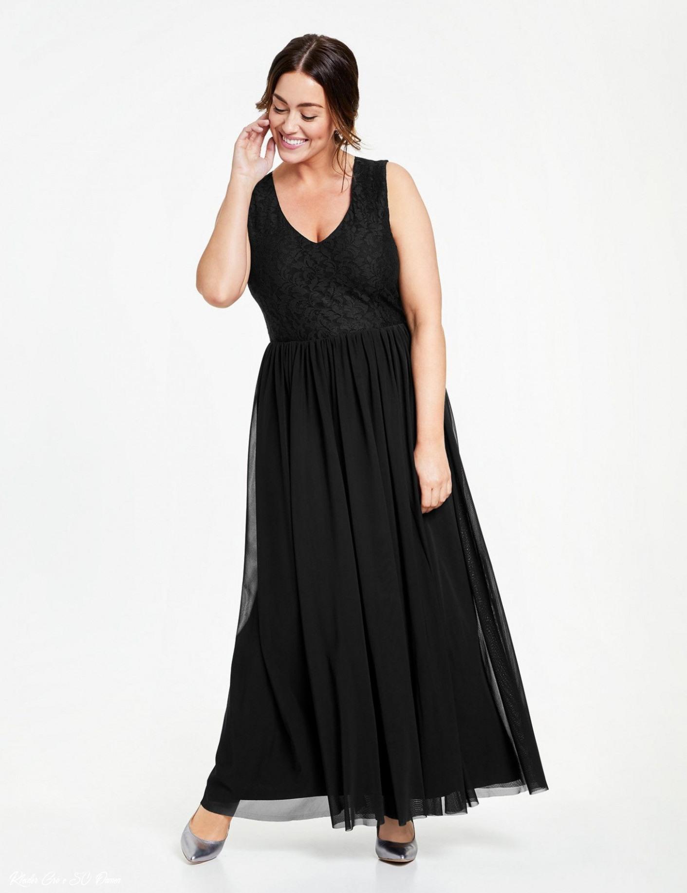 10 Sommerkleider Ab Größe 10 In 10 Maxi Kleider Kleider