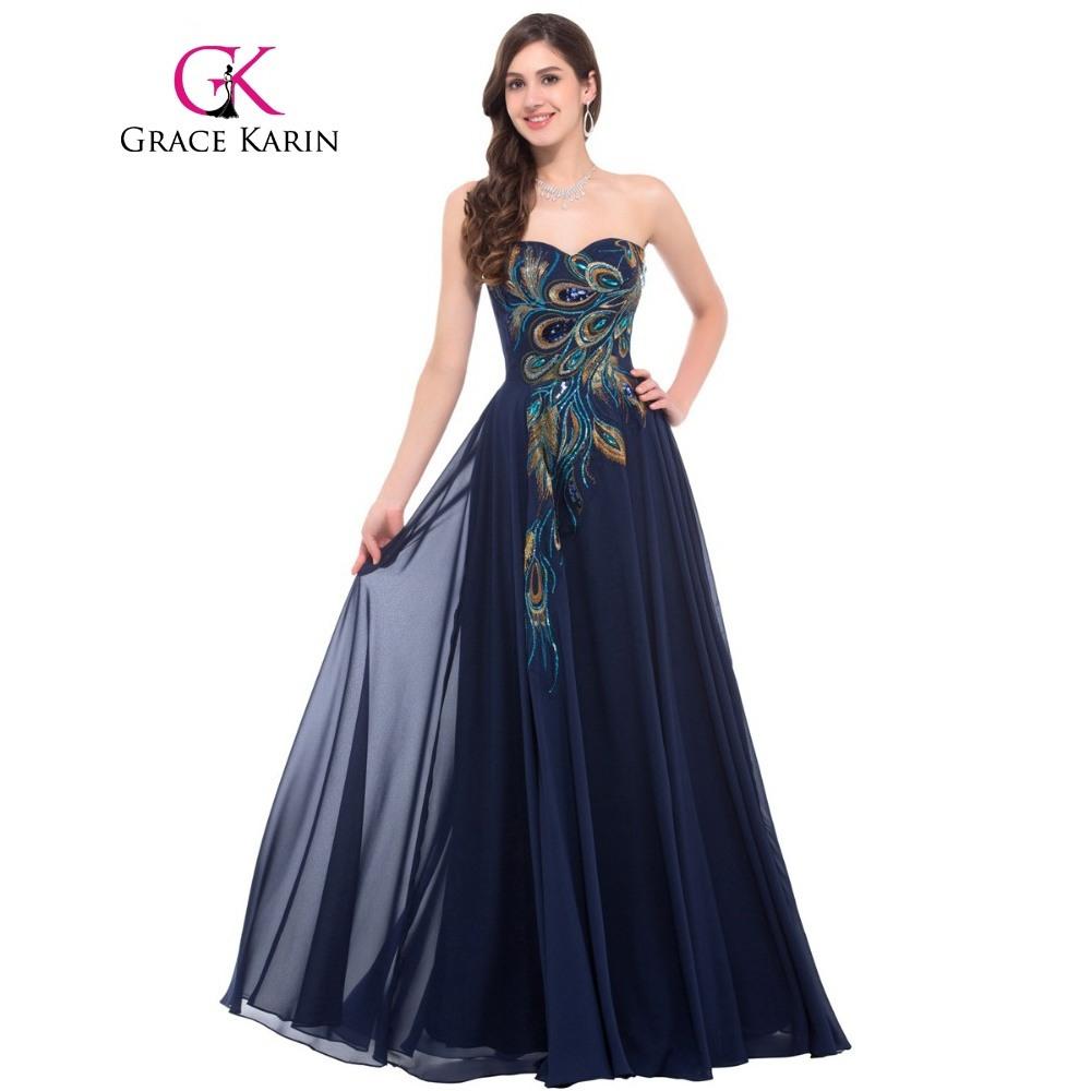 10 Wunderbar Abendkleider Lang Für Hochzeit Design