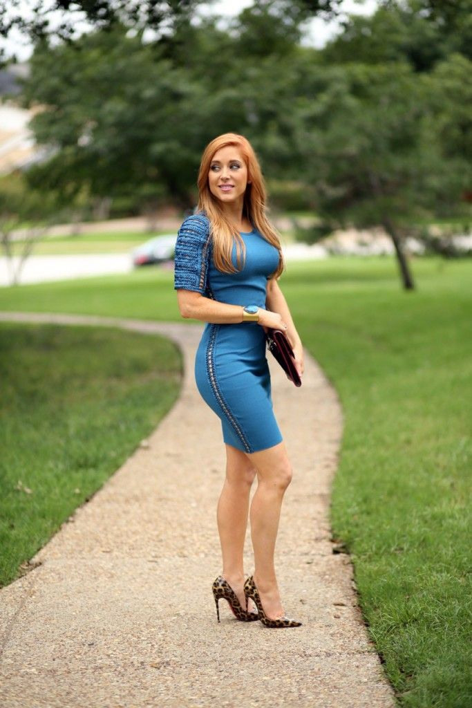 100 Best Other Sexy38 Images On Pinterest  Blue Dresses