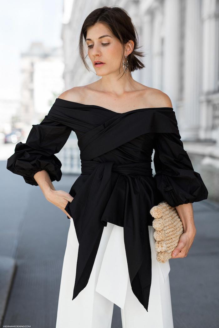 1001  Hochzeitsgast Outfit Ideen Zum Inspirieren Und