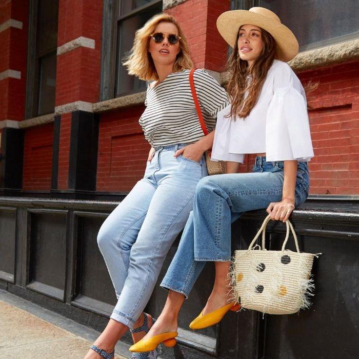 1001 + Ideen Für 20Er Jahre Mode: Inspiration Von Der