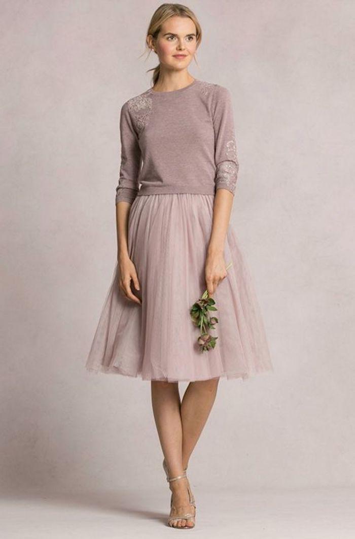 1001  Ideen Für Bohemian Style Outfit Mit Ballett Tutu