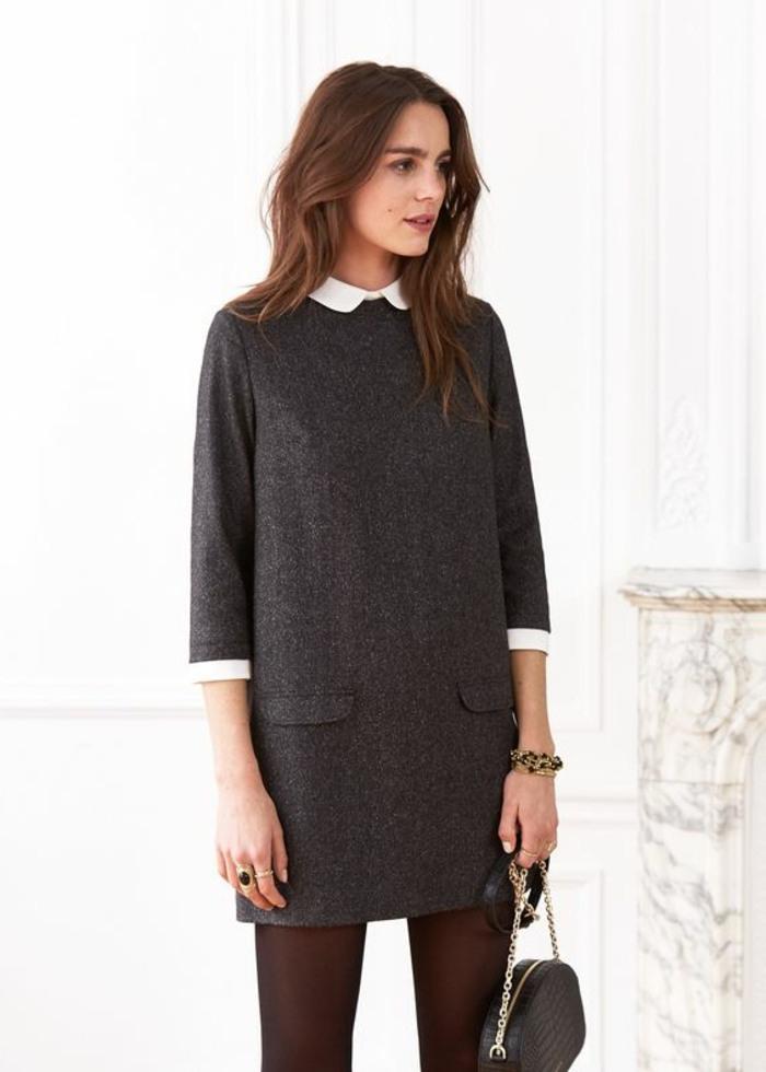 1001 Ideen Für Business Kleider Für Frauen Mit Stil