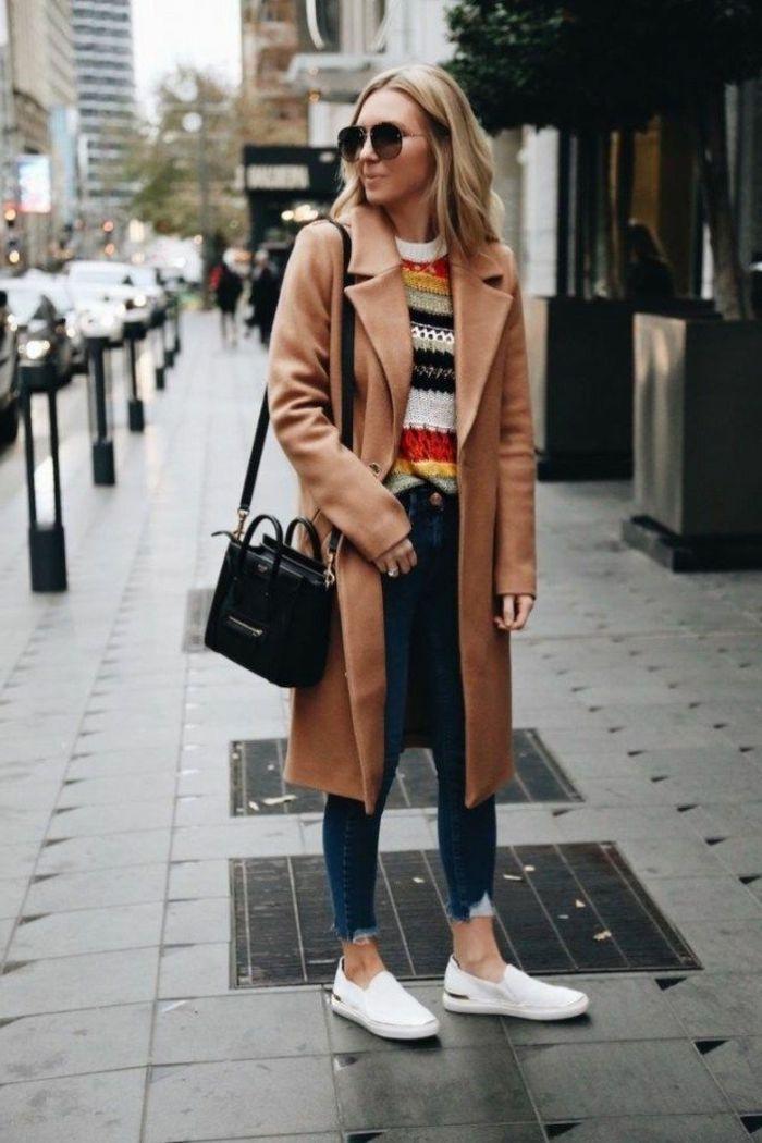 1001  Ideen Für Smart Casual Dresscode Für Damen