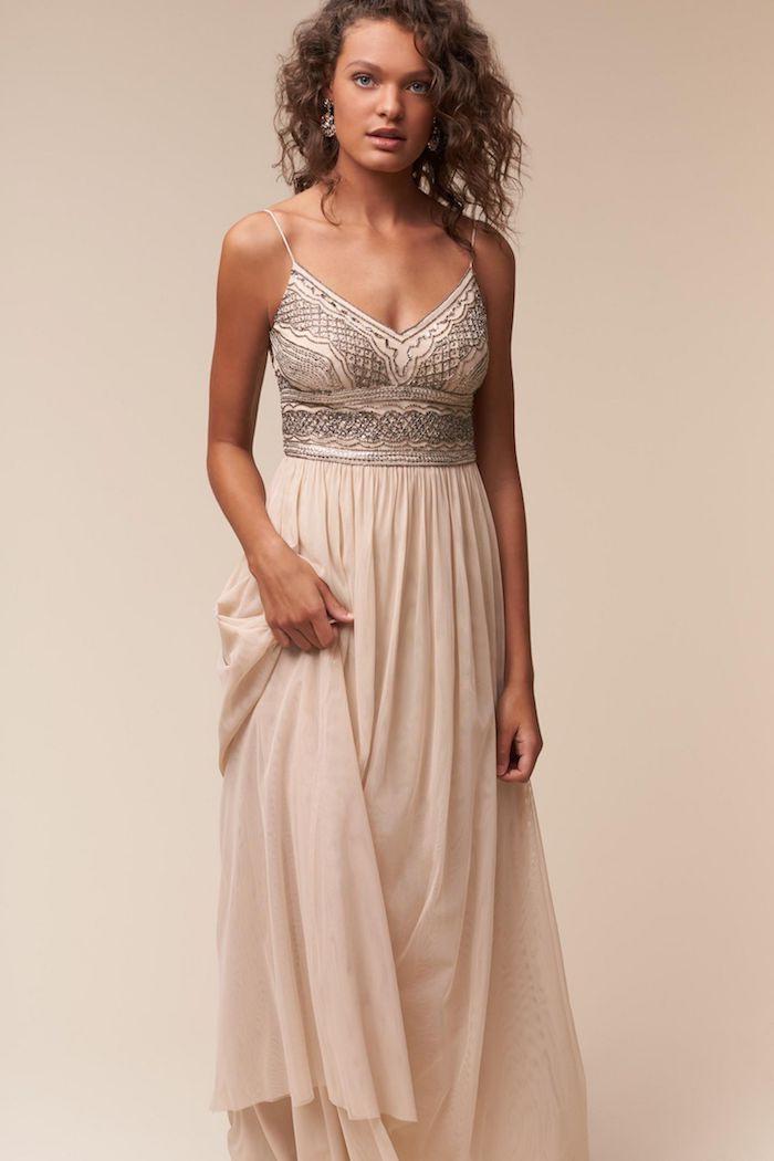 1001  Ideen Für Trendige Kleider Für Hochzeit Als Gast