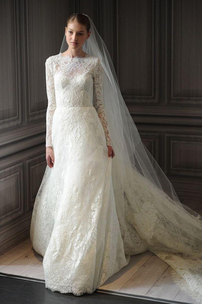 1001  Ideen Und Inspirationen Für Ein Vintage Hochzeitskleid