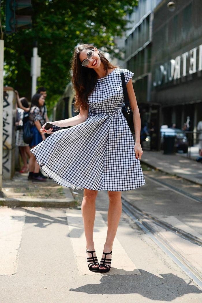 1001 Stylische Ideen Für Sommerkleider 2020 Trend In 2020