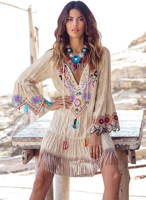 1097 Best Eazy Breezy  Summer Dresses Images On