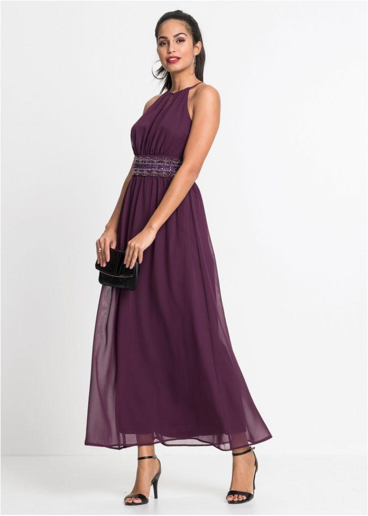 11 Bonprix Kleider Lang Entzückender Preis  Shophirlines