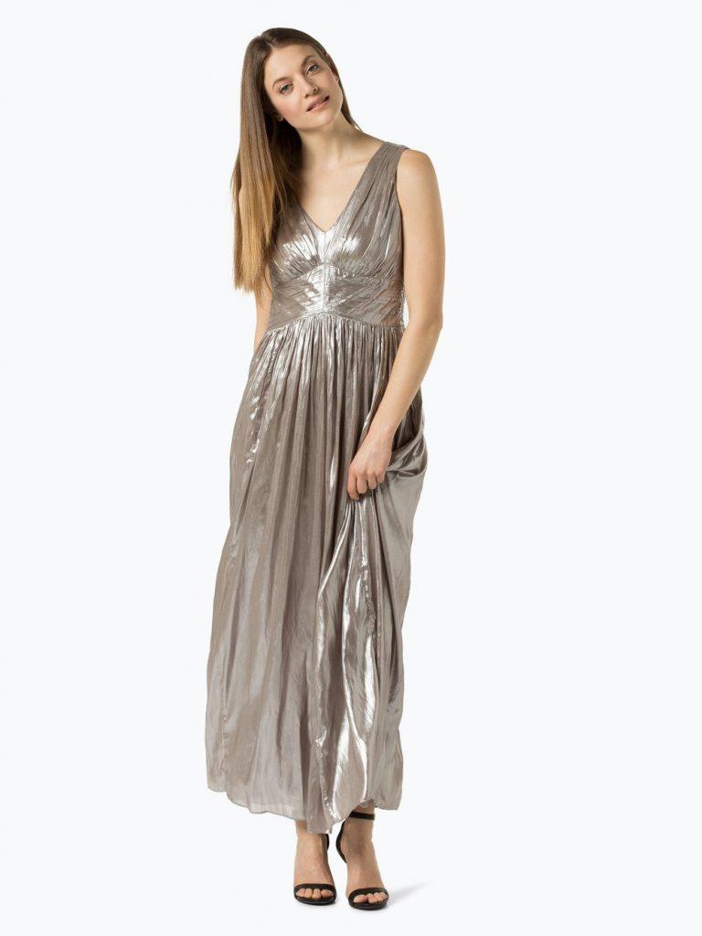 13 Cool Esprit Abend Kleider Stylish  Abendkleid