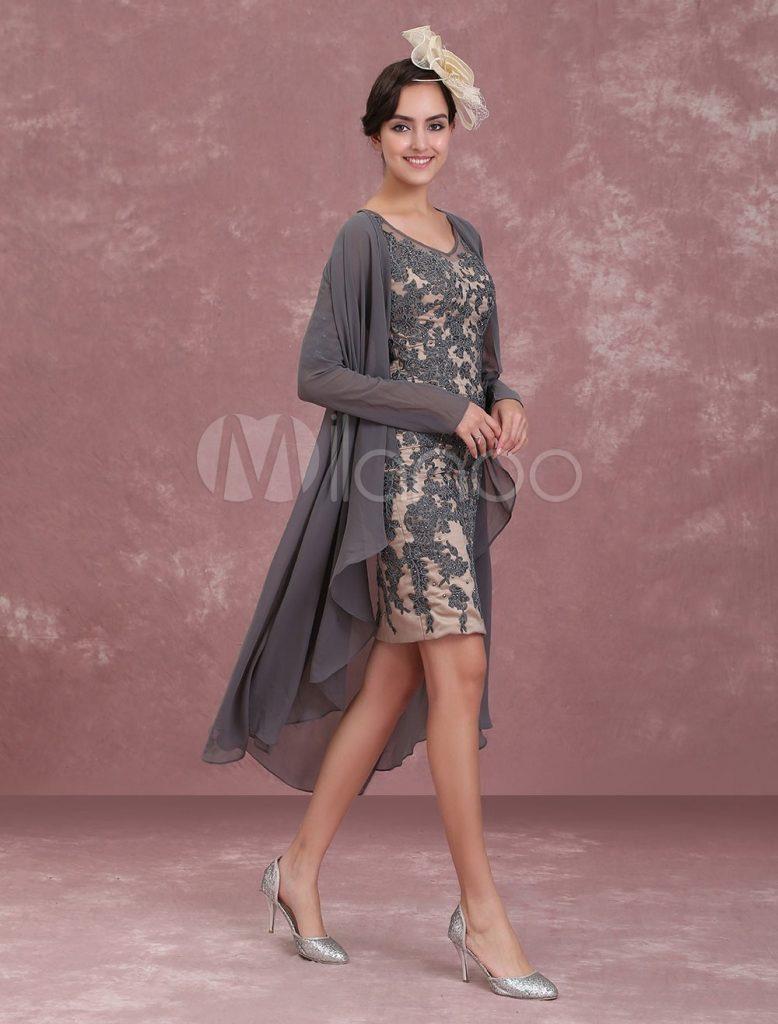 13 Cool Kleid Für Hochzeit Als Gast Vertrieb  Abendkleid