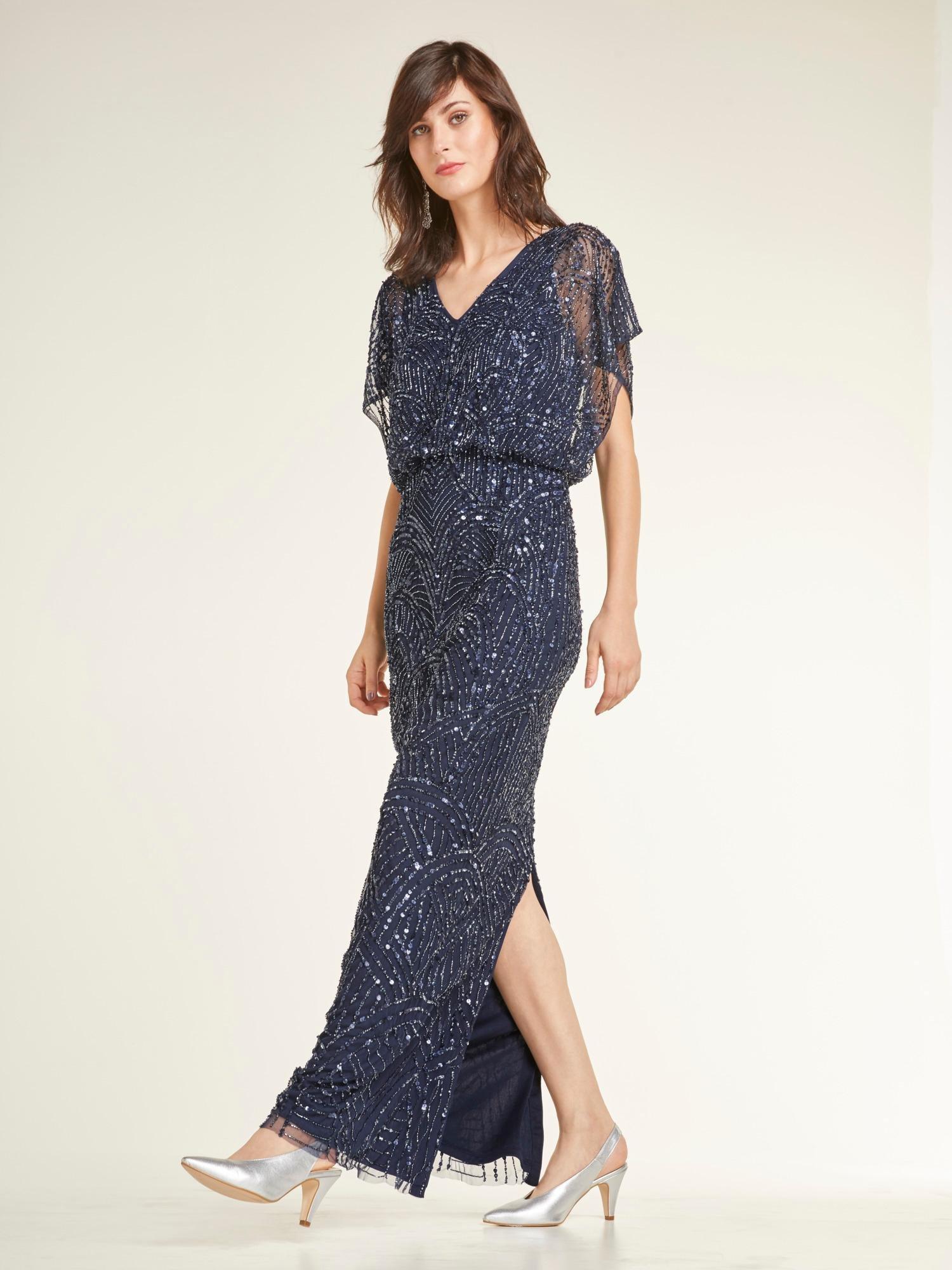 13 Coolste Heine Abend Kleider Galerie  Abendkleid