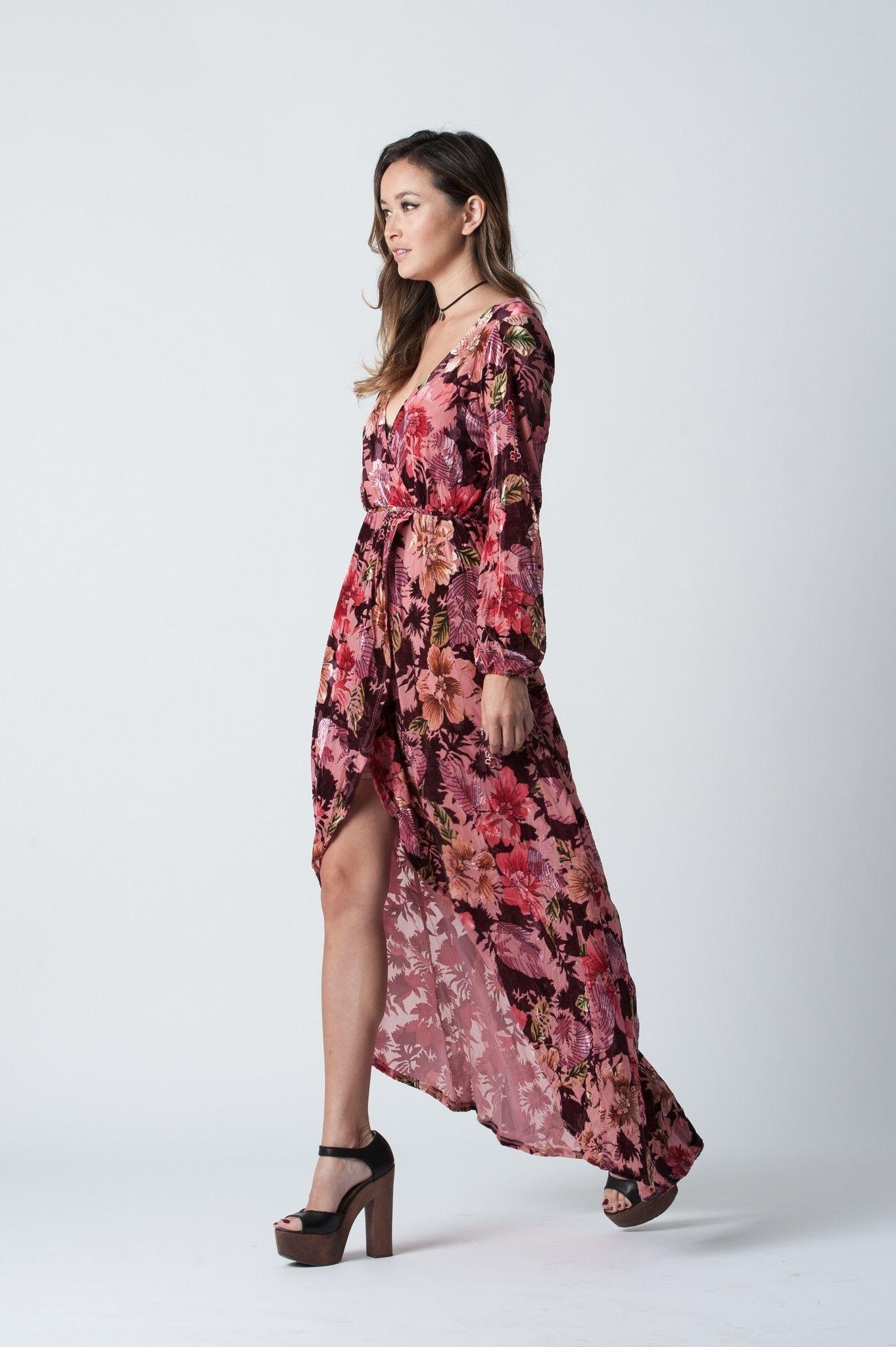 13 Coolste Strandkleider Maxi Stylish  Abendkleid