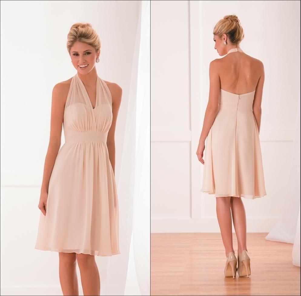 13 Einzigartig Kleider Zur Hochzeit Günstig Für 2019