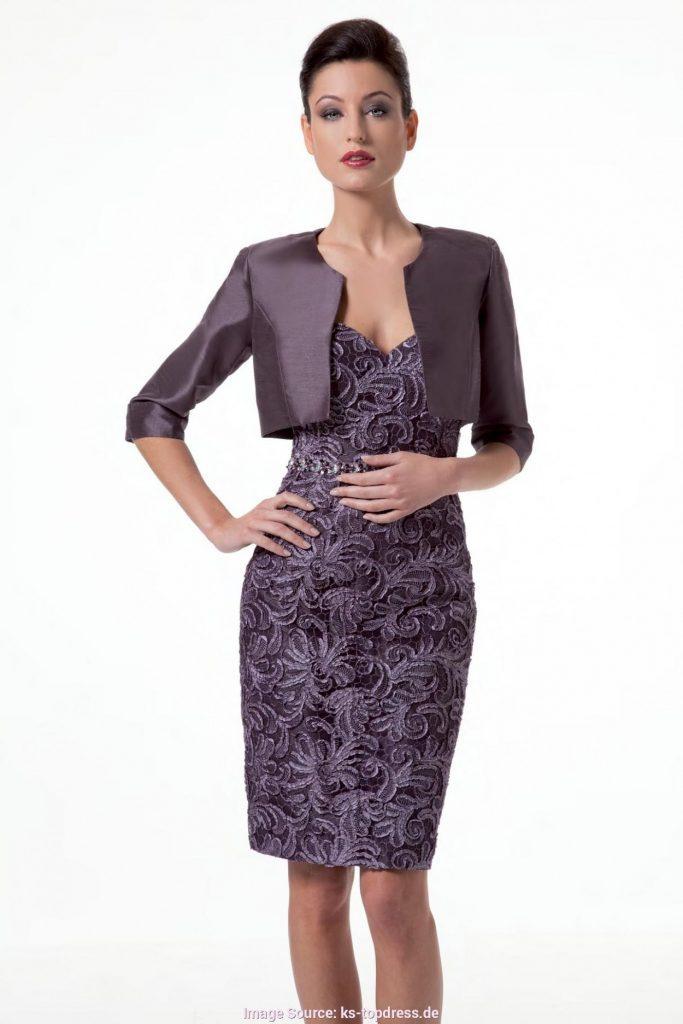 13 Elegant Festliche Kleider Für Brautmutter Spezialgebiet