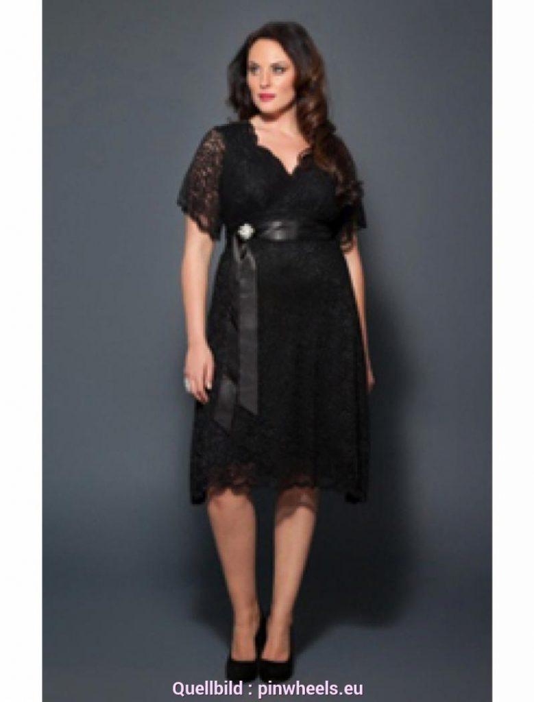 13 Großartig Kleid Gr 48 Für 2019  Abendkleid