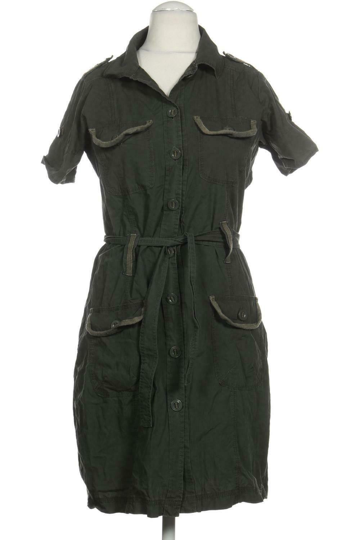 13 Grünes Kleid Hallhuber Mode  Givil Lardo
