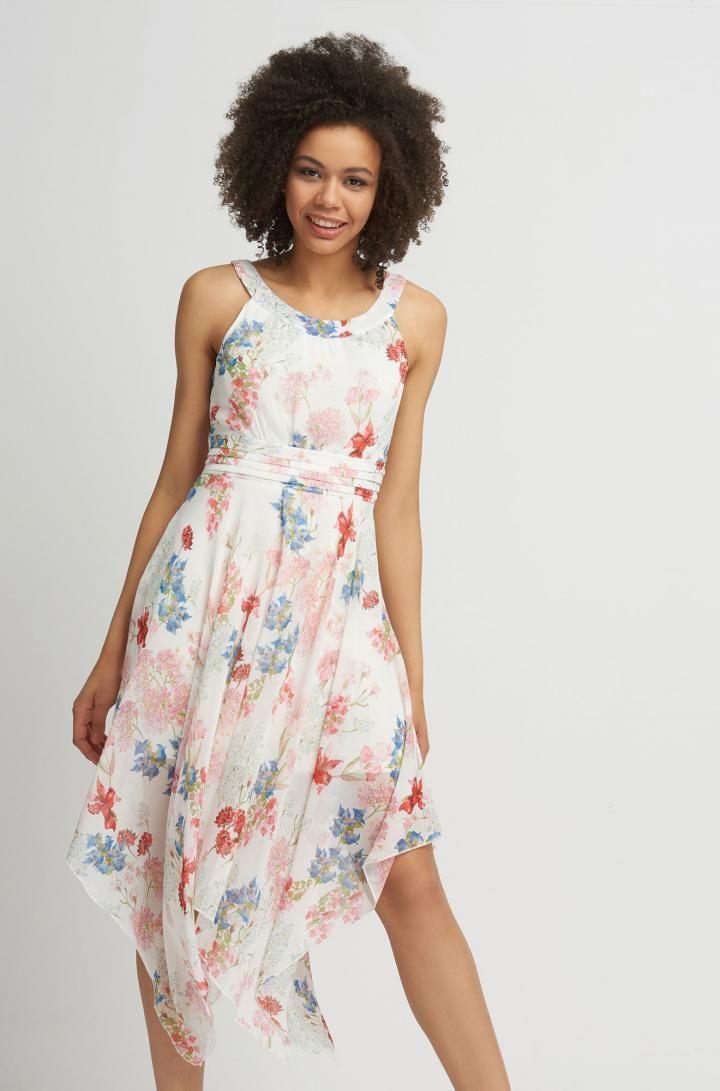 13 Kleider Damen Orsay Ideen  Designerkleidern