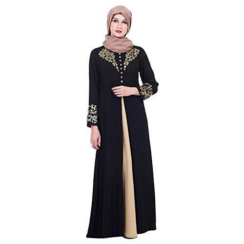 13 Kleidung Arabische Frauen Modell  Designerkleidern