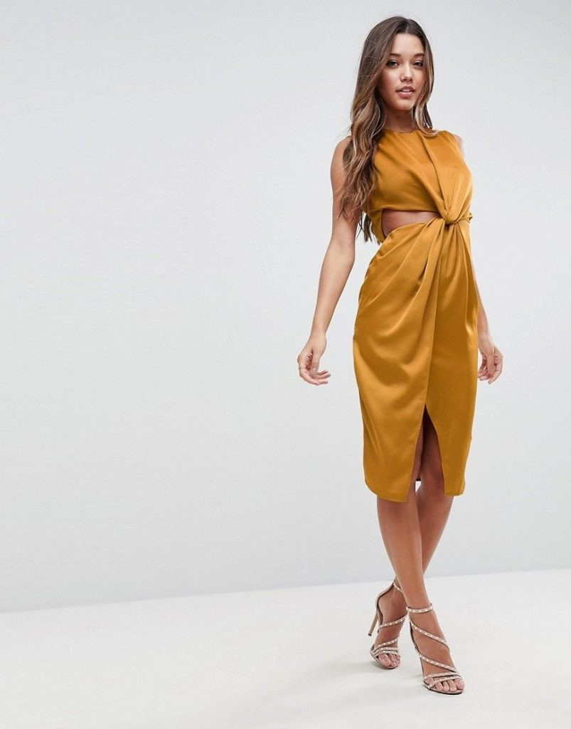13 Luxus Frühlingskleider Damen Ärmel  Abendkleid