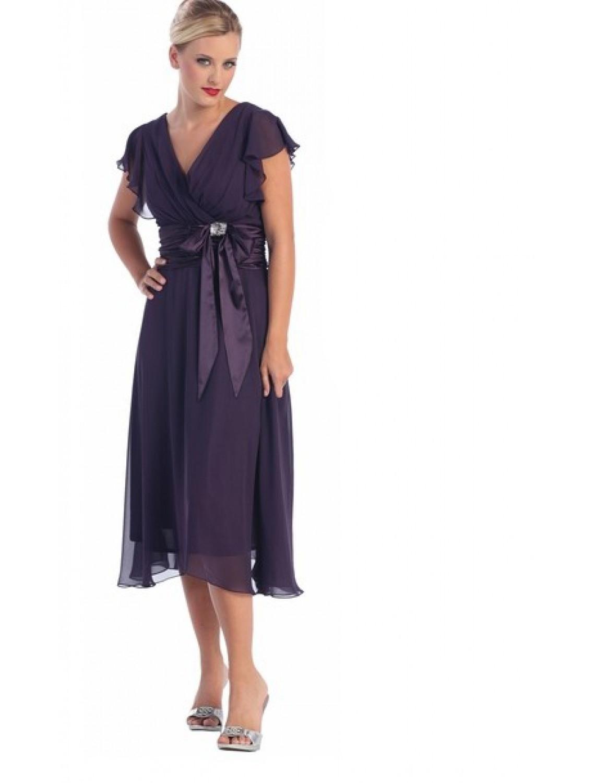 13 Luxus Winterkleider Festlich Vertrieb  Abendkleid