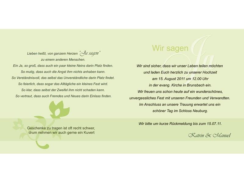13 New Text Einladung Hochzeit Kleiderordnung