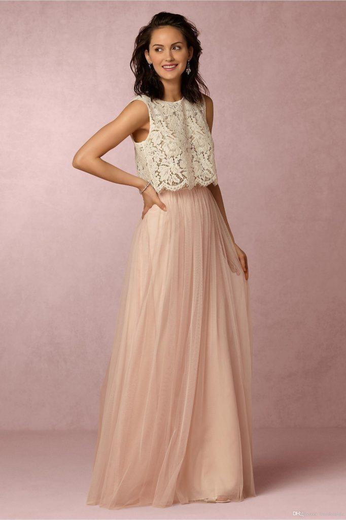 13 Schön Abendkleid Hochzeit Gast Vertrieb  Abendkleid