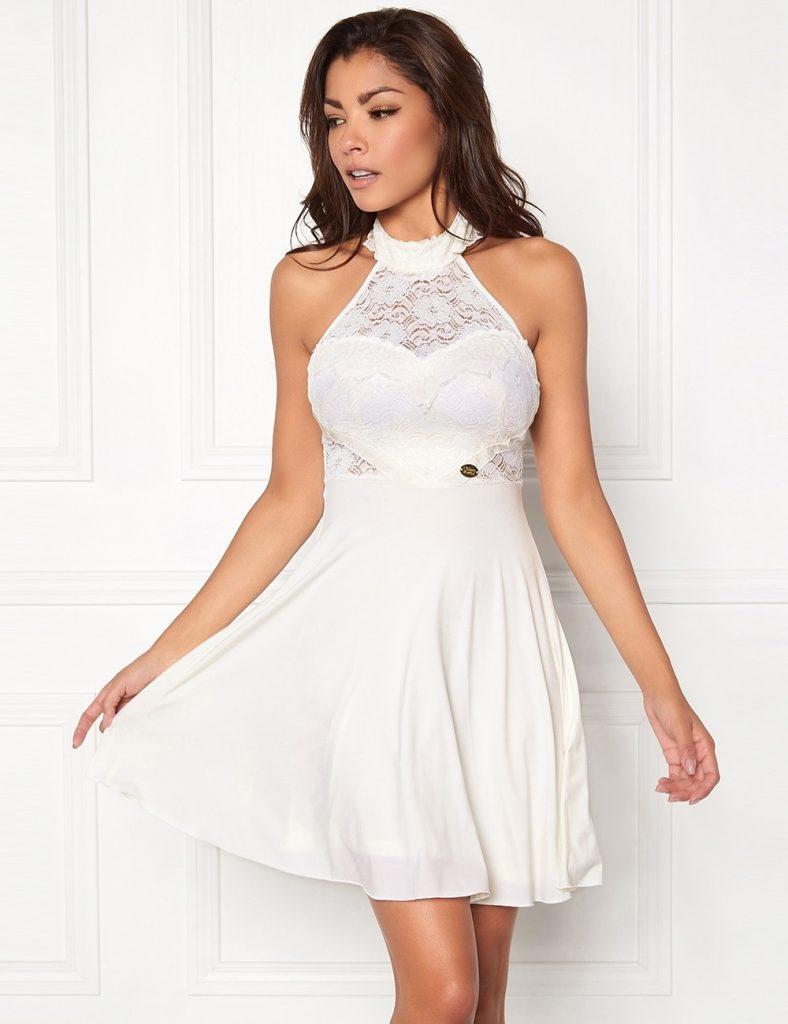 15 Cool Kleid Rückenfrei Design  Abendkleid