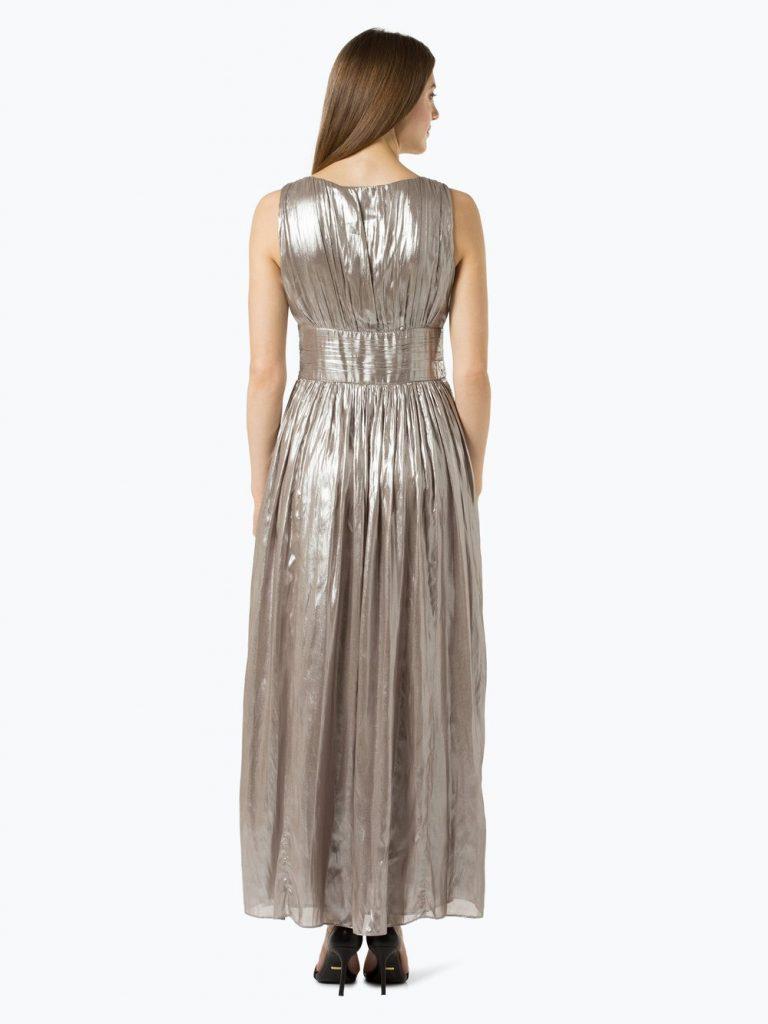 15 Einfach Esprit Abend Kleider Spezialgebiet  Abendkleid