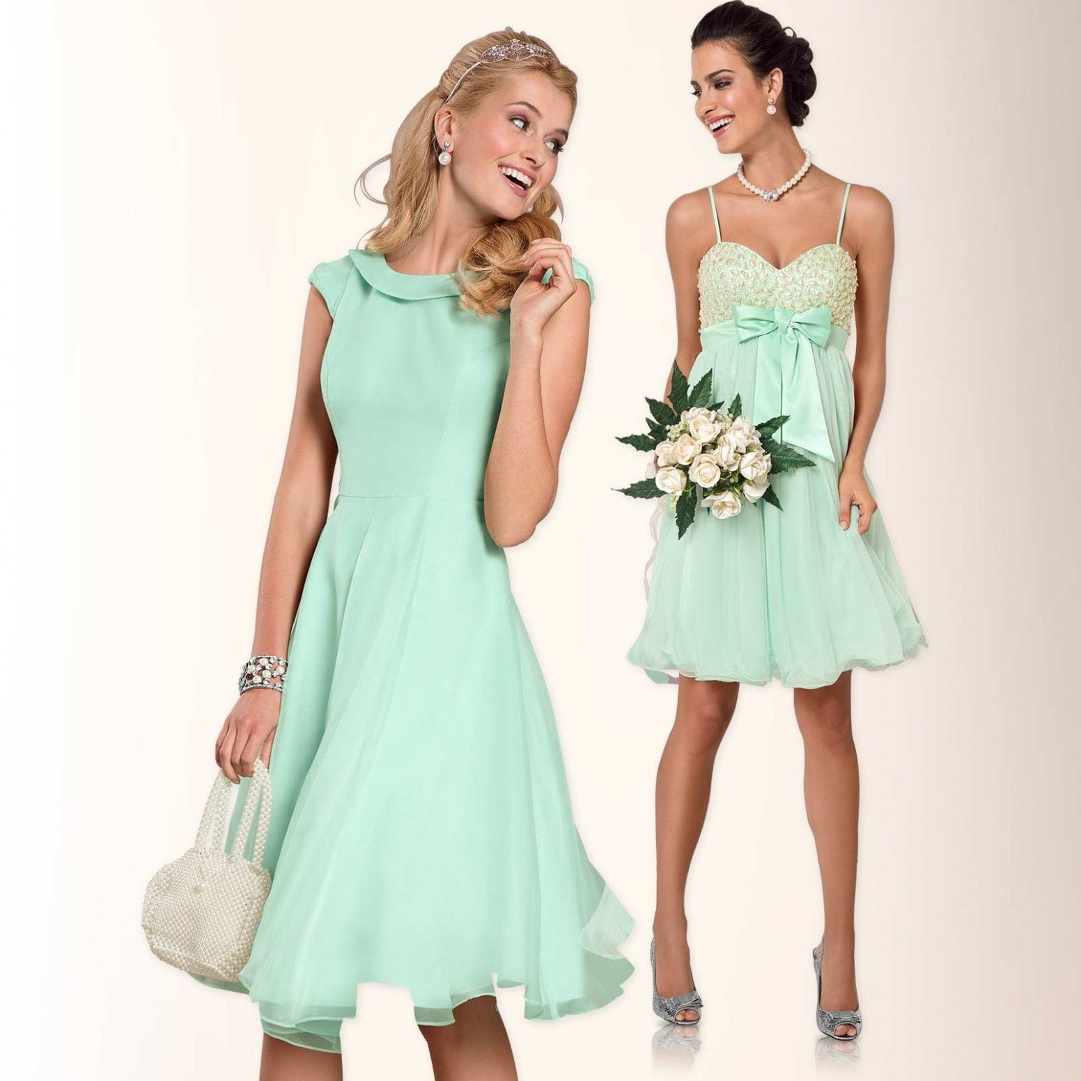 15 Hochzeit Abendkleider In 2020  Kleider Hochzeit Kleid