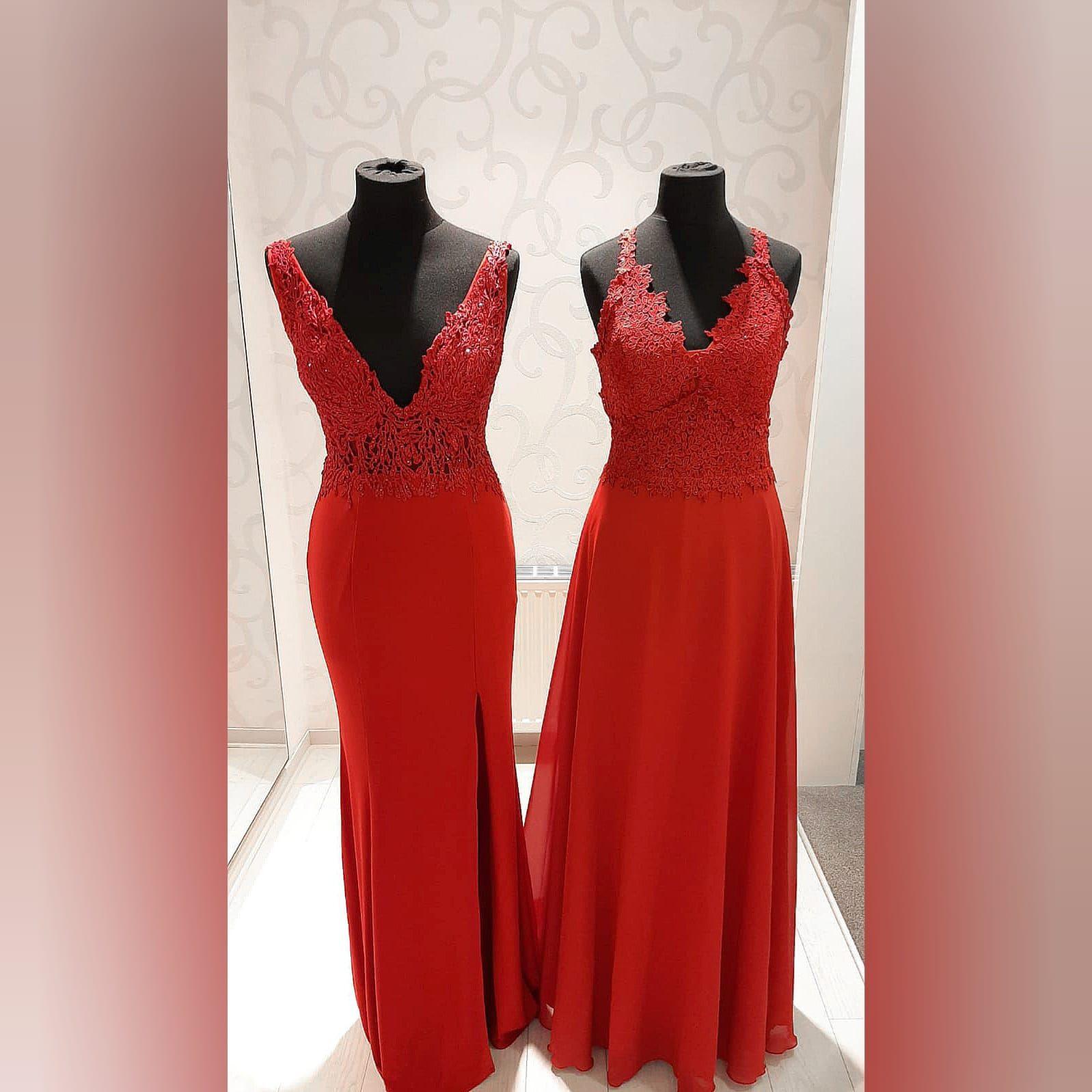 15 Kleider Für Hochzeit Rot Süß  Designerkleidern