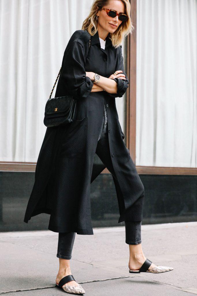 15 Kreativ Maxi Winterkleider Vertrieb  Abendkleid