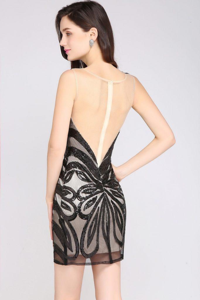 15 Perfekt Abend Kleider Von Asos Stylish  Abendkleid