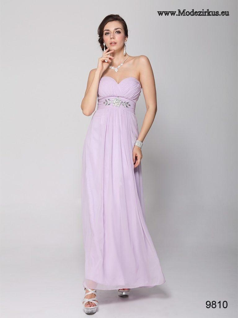 15 Perfekt Kleider Für Trauzeugin Design  Abendkleid