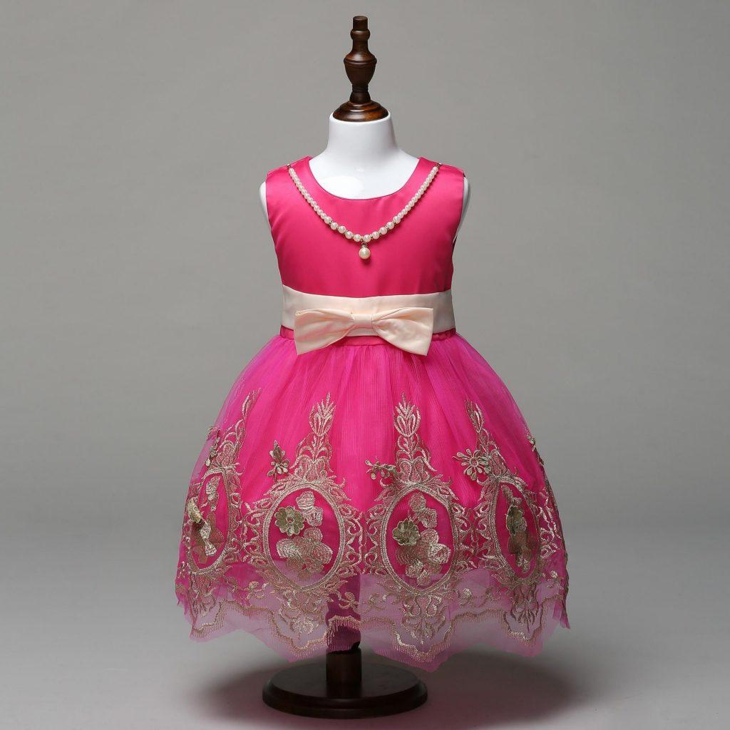 15 Schön Kleid Für Hochzeit Rot Stylish  Abendkleid