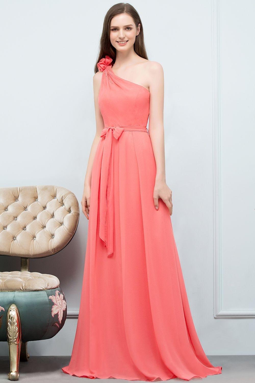 15 Spektakulär Schöne Spitzenkleider Vertrieb  Abendkleid