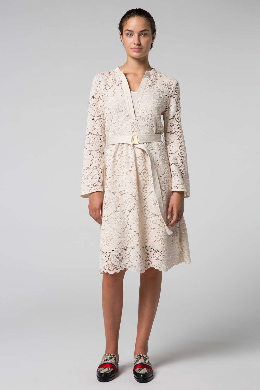 15 Wunderbar Kleid Hochzeitsgast Design  Abendkleid