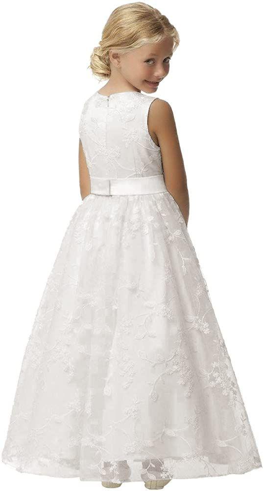 16 Kleidung Für Kinder Zur Hochzeit Beatifull